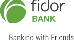 Fidor Bank- Banking with Friends