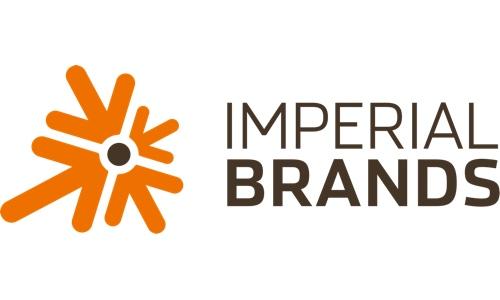 Imperial Brands PLC