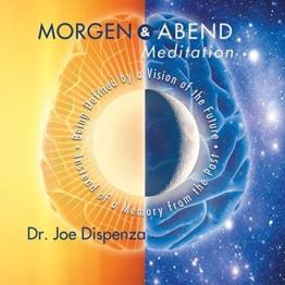 Morgen- und Abendmeditation - 1